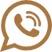 icon-telephone-bubble